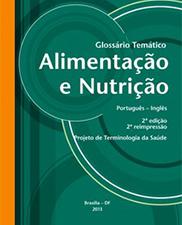 Glossário temático: Alimentação e nutrição