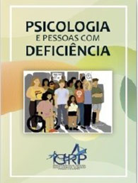 Psicologia e pessoas com deficiência