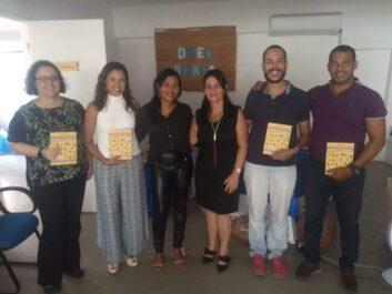 Conselho participa de evento sobre atenção psicossocial aos povos indígenas
