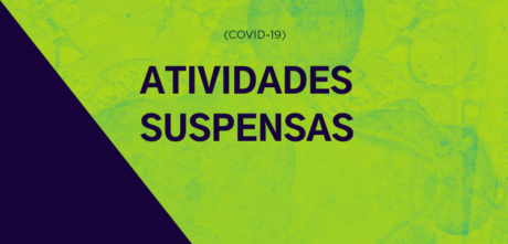 Conselho suspende parte das atividades por prevenção ao Coronavírus