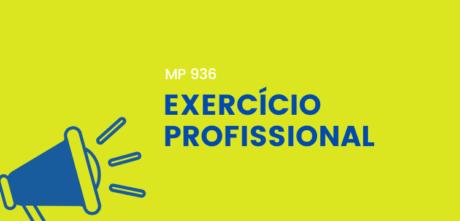 MP 936: Grupo de Psicologia e Articulação Sindical do CRP-03 chama atenção da categoria para riscos de precarização das relações de trabalho