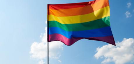 Dia Internacional contra a LGBTIfobia chama a atenção para a luta contra a discriminação de lésbicas, gays, bissexuais, transexuais e travestis