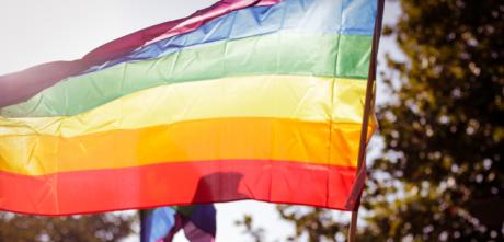 Nesta segunda (25) CRP-03 realiza a live: Psicólogas/os em movimento no combate à LGBTIfobia