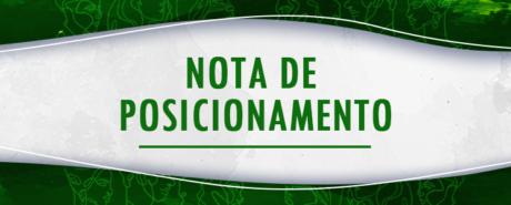 Conselho Regional de Psicologia da Bahia lança nota de posicionamento sobre realização de estágios EaD