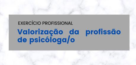 Prefeitura de Salvador revê apoio institucional à plataforma de apoio psicológico gratuito