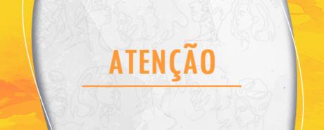 VALORIZAÇÃO DA PROFISSÃO: CRP-03 encaminha ofício ao MP-BA e à Prefeitura de Amargosa solicitando retificação do edital