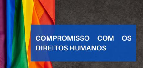 """CRP-03 envia ofício à SJDHDS solicitando permanência das atividades do """"Casarão da Diversidade"""""""