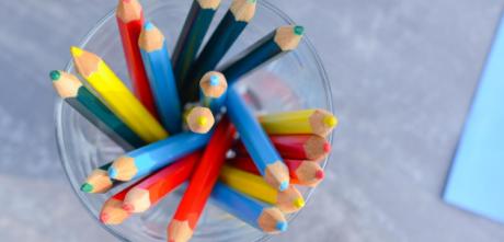 VITÓRIA DA EDUCAÇÃO: Aprovado o Fundeb permanente na Câmara dos Deputados