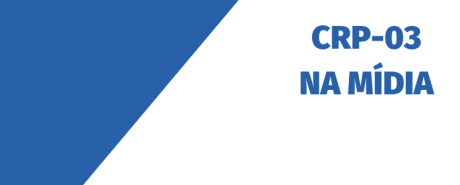 CRP-03 envia pergunta à série de sabatinas feita pelo Jornal Correio com candidatas/os à Prefeitura de Salvador