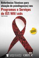 2020 Programas e Serviços de IST/HIV/AIDS