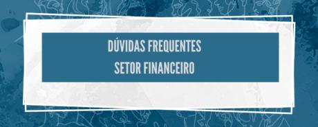Conselho explica dúvidas da categoria relacionadas ao setor financeiro