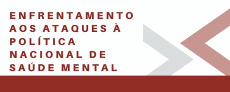 CRP-03 participa de Audiência Pública para debater Política Nacional de Saúde Mental