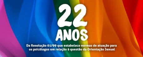 Documento foi um marco na Psicologia brasileira