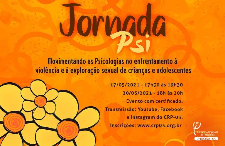 Jornada PSI